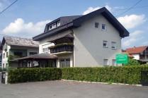 Sjedište OPG Radić