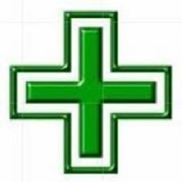 Ljekarna Huljev